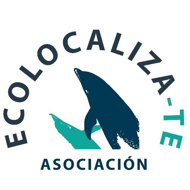Asociación ECOLOCALIZA-TE