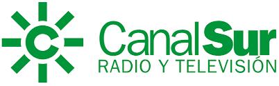 Logo Canal Sur